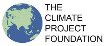 The climate project foundation